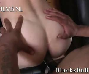 Free interracial gay porn